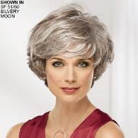 Roberta WhisperLite Wig by Paula Young