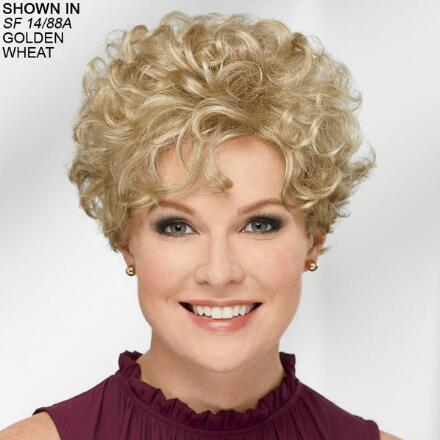 Josie Wig by Paula Young®