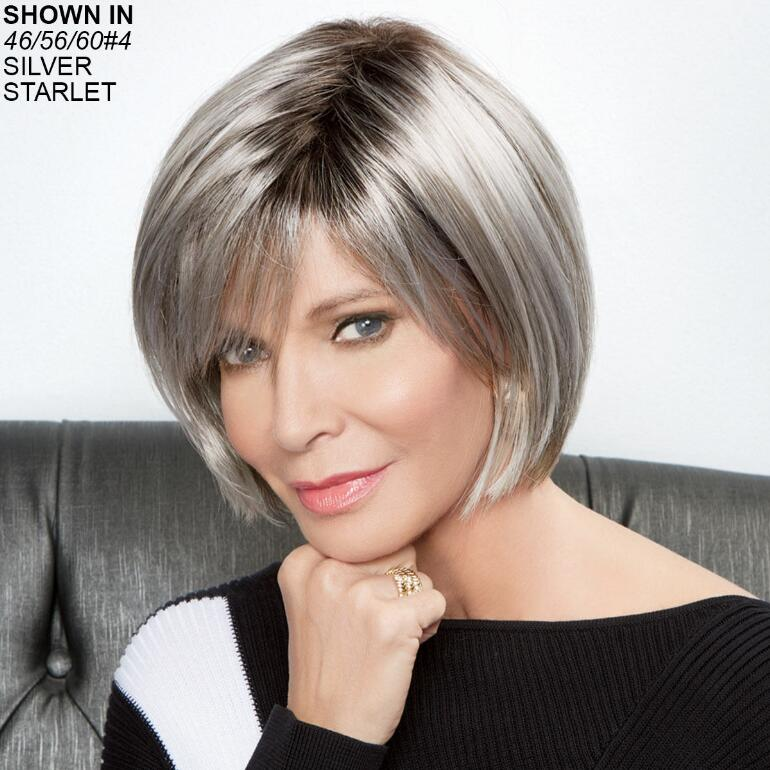 Timeless Wig by Jaclyn Smith