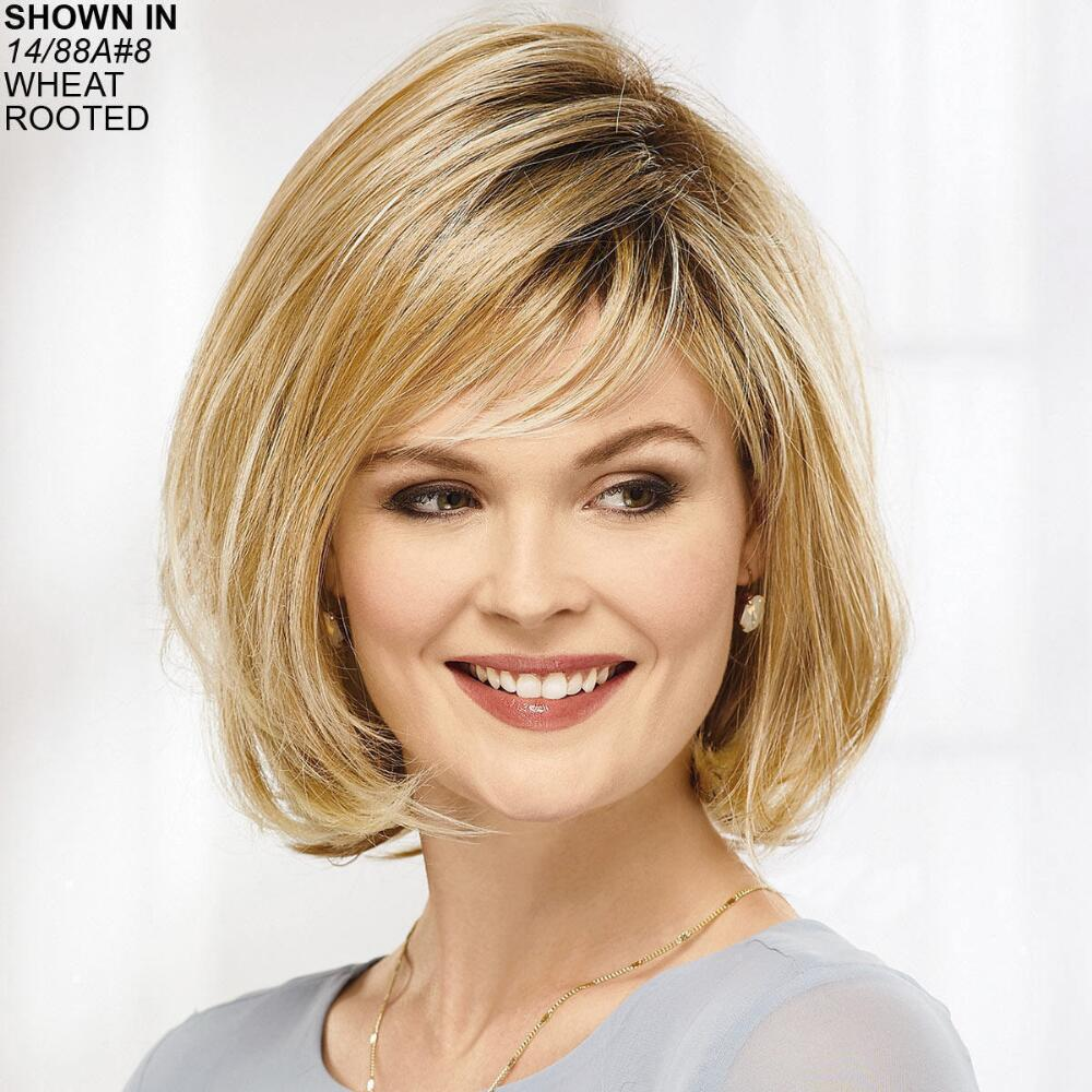 Trendy Wigs - Beauty Trend Wig Styles for Women  2cd3fe0dd2