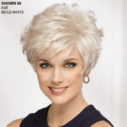 Harlow Wig by Paula Young®