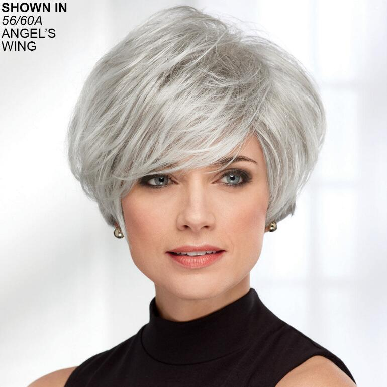 Danielle WhisperLite® Wig by Paula Young®