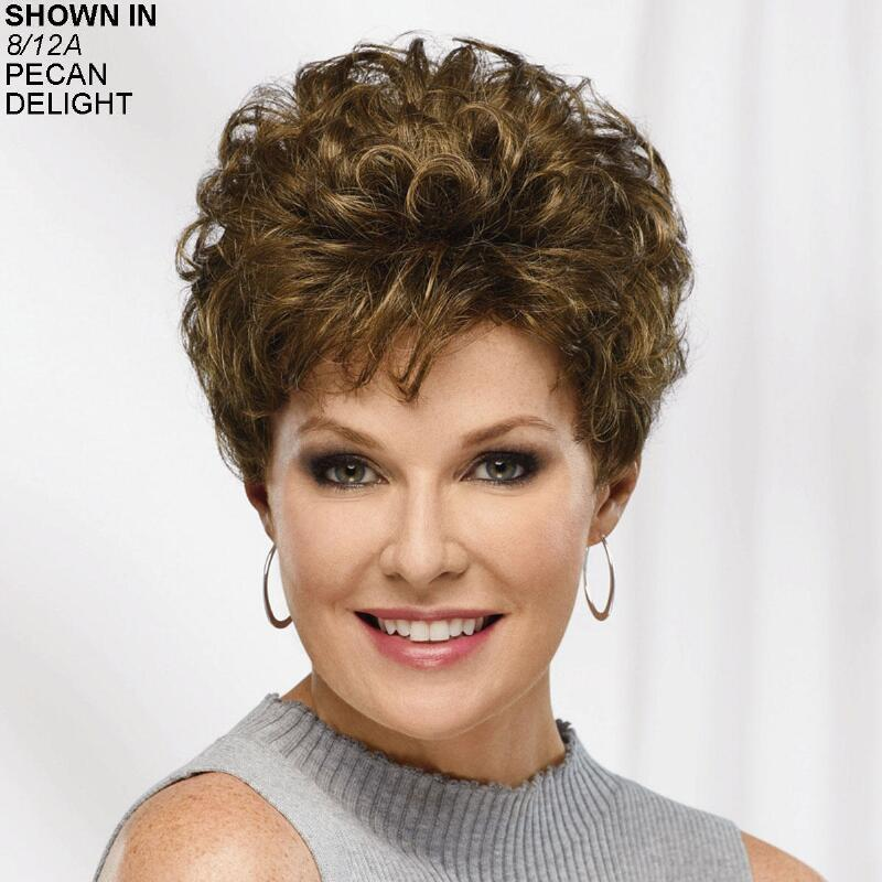 Blair Whisperlite 174 Wig By Paula Young 174 Get Yours At