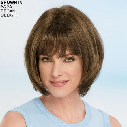 Ripley WhisperLite® COOLCAP® Wig by Paula Young®