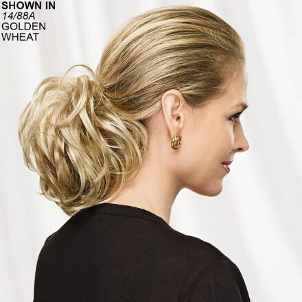 hair pieces for women