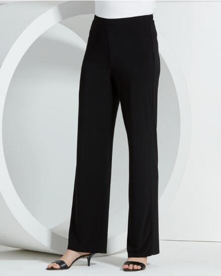 Lookin' Good Wide-Leg Pant