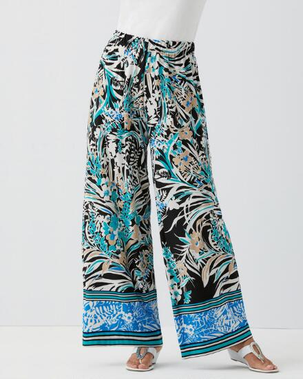 Dancing Meadow Pant