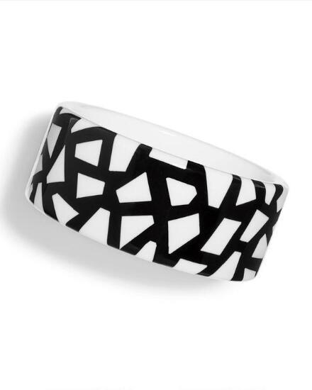 Mindful Mosaic Bracelet