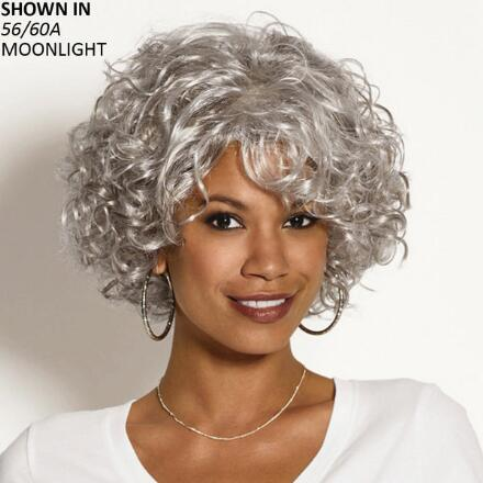 Stevie Wig by WIGSHOP®