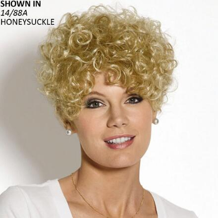 Etta Wig by WIGSHOP®