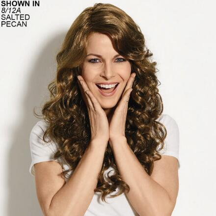 Florence Wig by WIGSHOP®