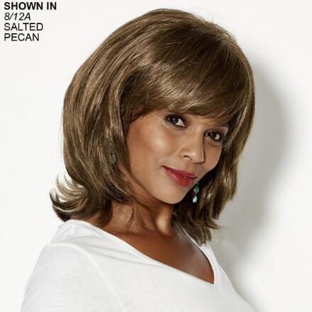 Lisa Wig by WIGSHOP®