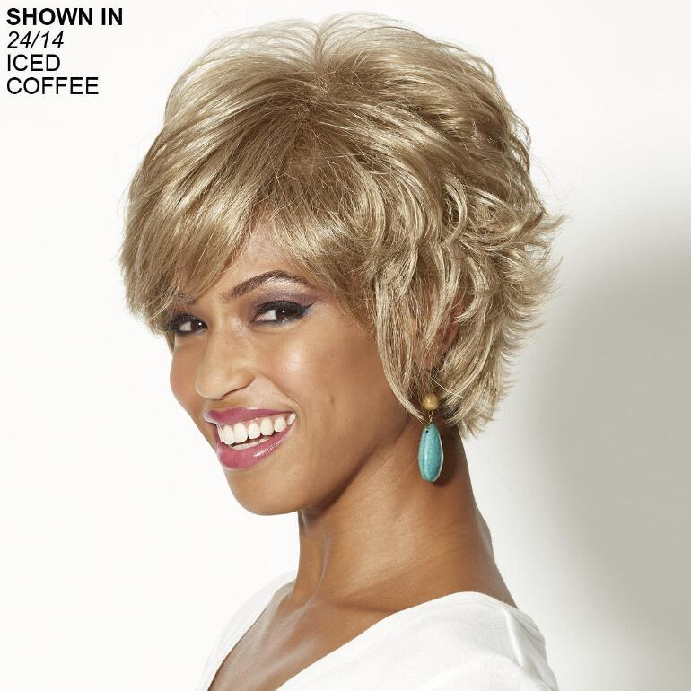 Ava Wig by WIGSHOP™