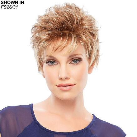 Sheena Wig by Jon Renau®