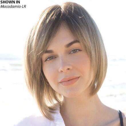 Codi Monofilament Wig by Amore®
