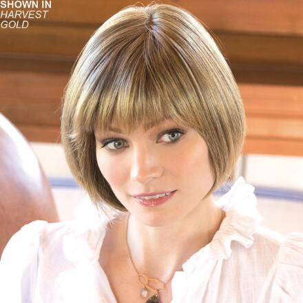 Erin Monofilament Wig by Amore®