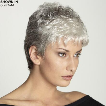Sophie Wig by Aspen Collection