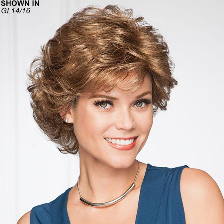 Belle Wig by Gabor®