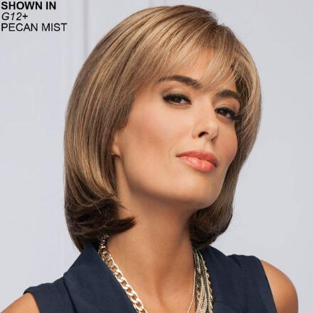 Paradox Lace-Front Wig by Gabor®