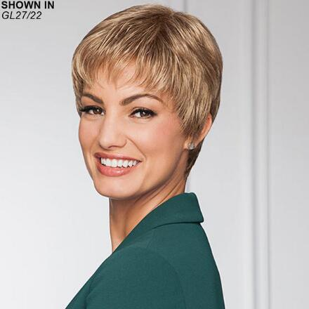 Pixie Perfect Wig by Gabor®