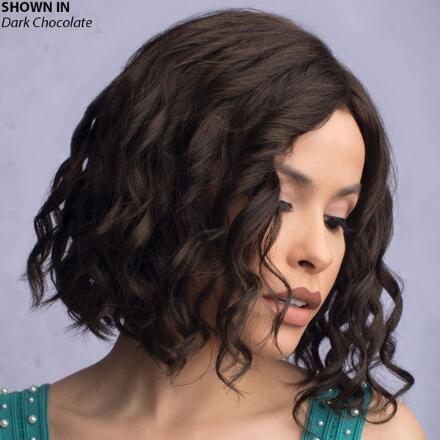 Julie Lace Front Wig by René of Paris®