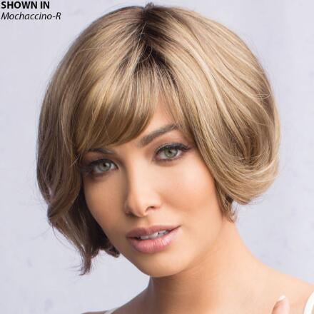 Sue Lace Front Wig by René of Paris®