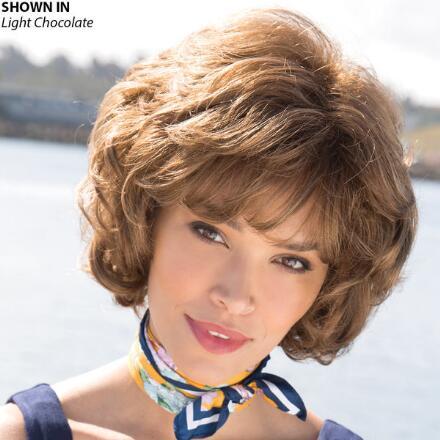 Mariah Wig by Noriko®