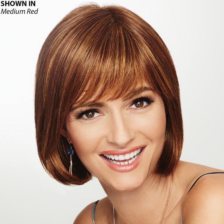 Loyalty Wig by Gabor Basics®